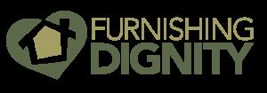 Furnishing Dignity Charitable Work @ TBD